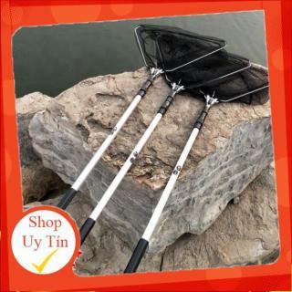 Explosive sports outdoor products Giảm Giá vợt cá dài 1m7 thumbnail
