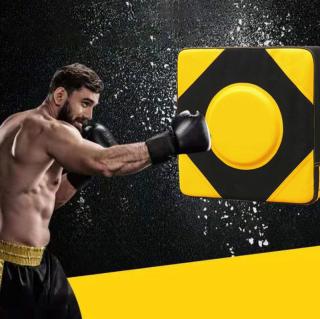 Cz ecommerce Mục tiêu đấm bốc tường taekwondo thumbnail