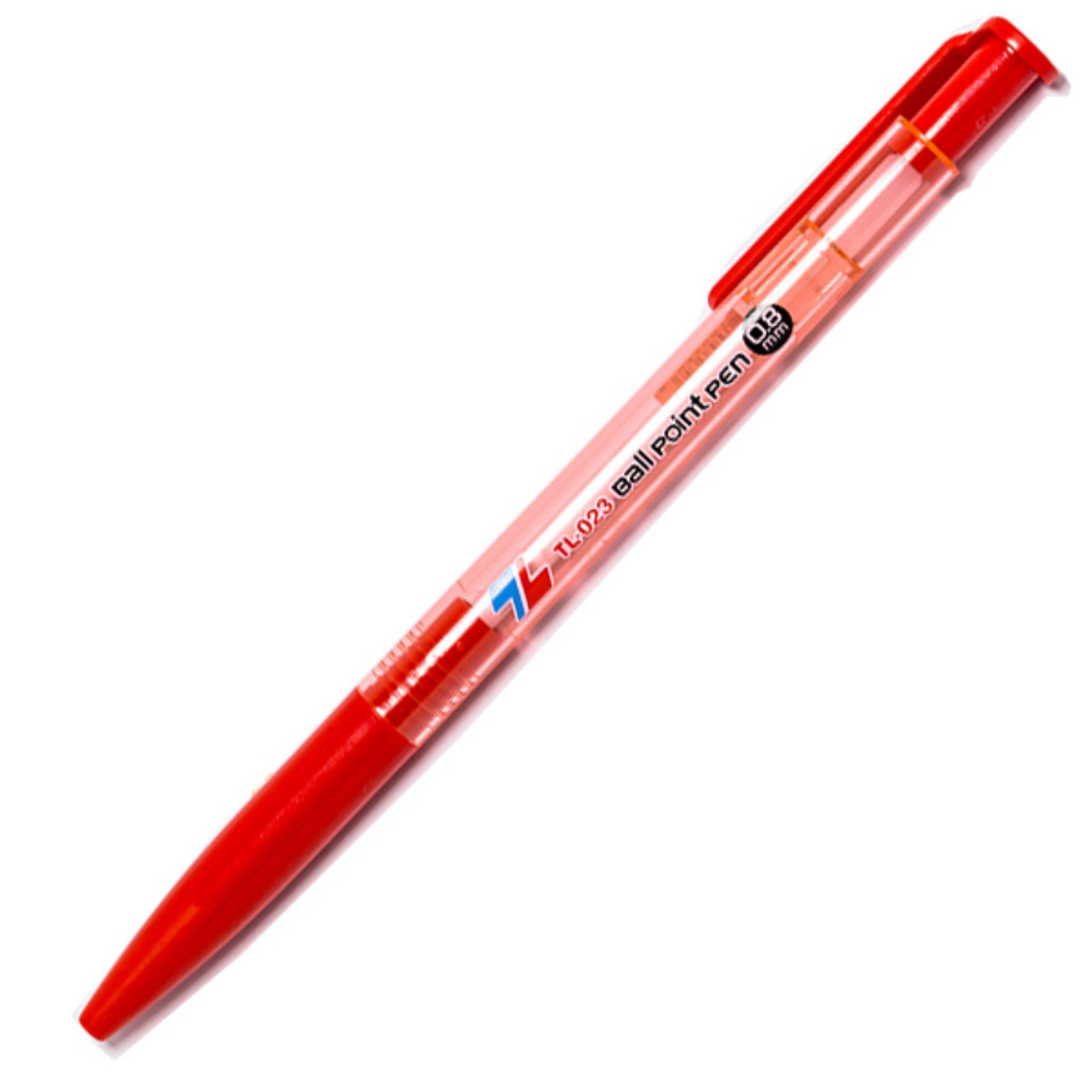 Combo 20 Bút Bi Thiên Long TL-023