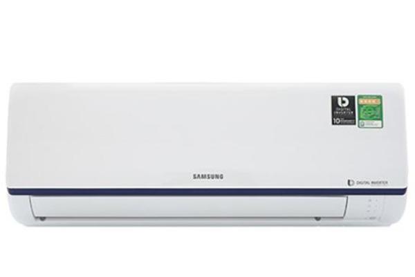 Bảng giá Điều hòa Samsung 1 chiều Inverter AR13RYFTAURNSV