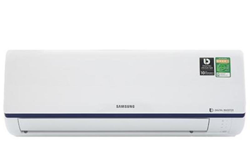 Điều hòa Samsung 1 chiều Inverter AR13RYFTAURNSV chính hãng