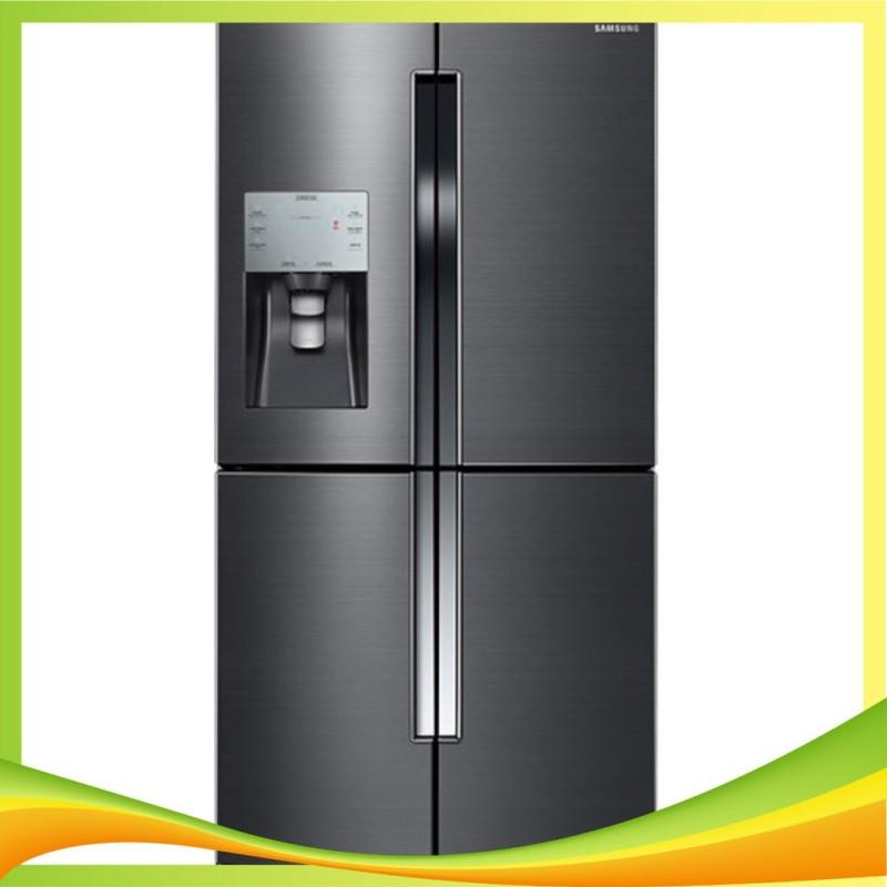 Tủ lạnh Samsung Inverter 564 lít RF56K9041SG/SV chính hãng