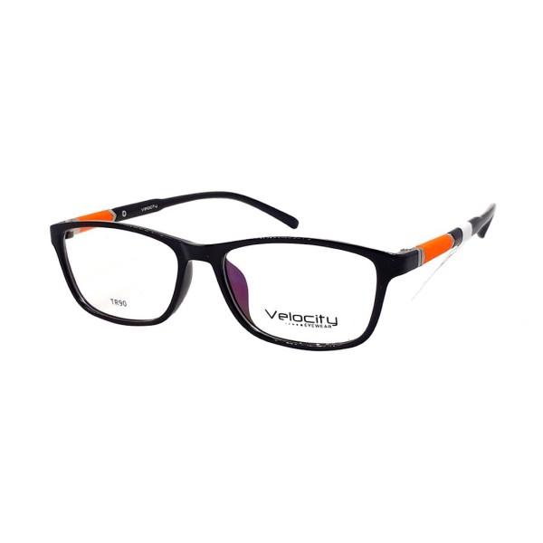 Giá bán Gọng kính, mắt kính VELOCITY VL36459 (53-18-141) chính hãng nhiều màu