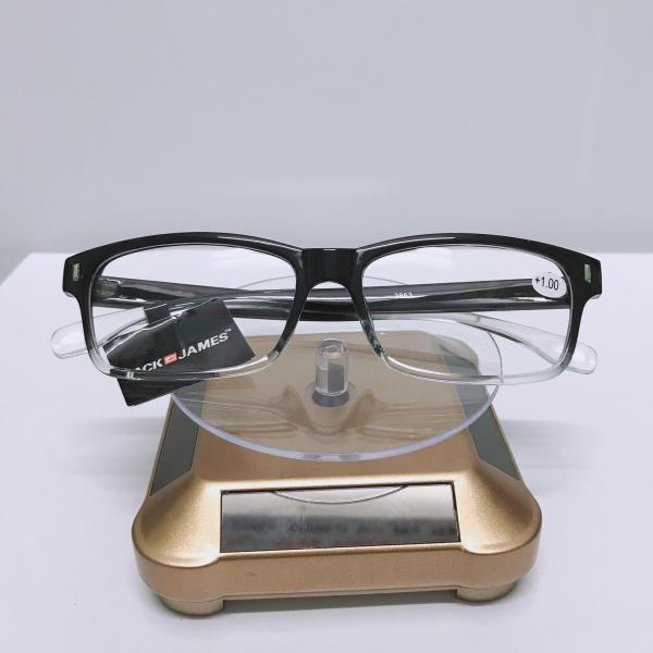 Giá bán Kính viễn thị lão thị sẵn độ hàng chuẩn xịn mắt cực sáng và trong +1.00 đến +4.00 nam nữ cực ôm mặt