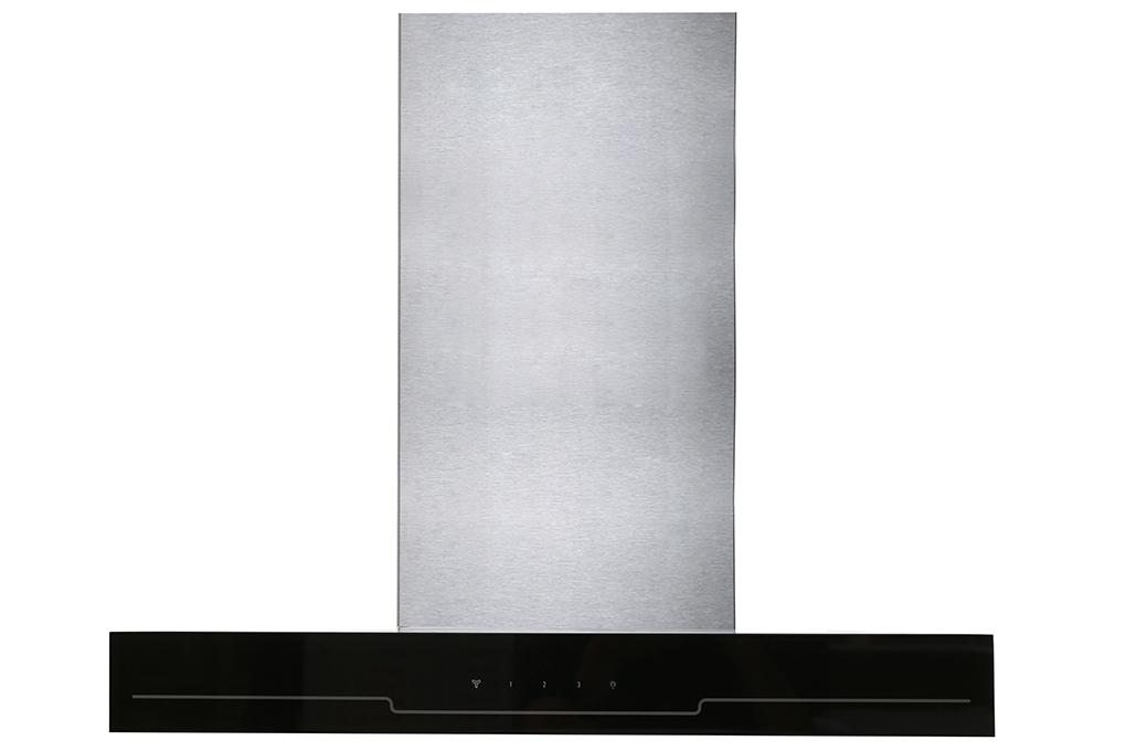 Bảng giá Máy hút mùi Electrolux EFC635SAR