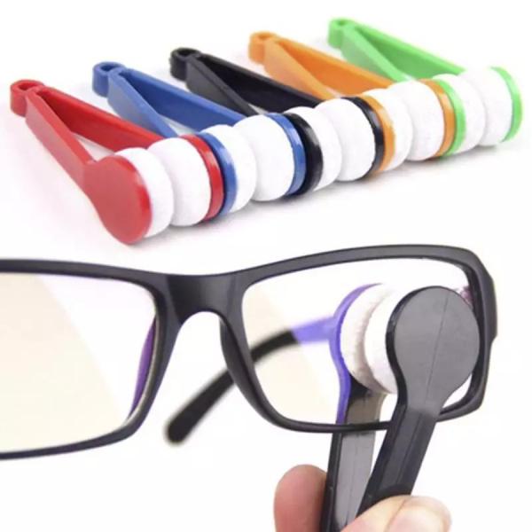 Giá bán dụng cụ lau mắt kính siêu sạch