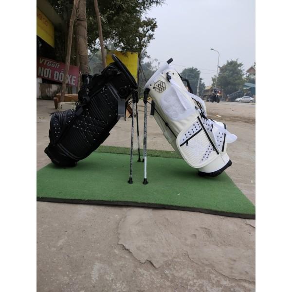 Túi đựng gậy golf thời trang ANEW có chân chống