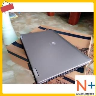 [Trả góp 0%]Laptop Hp 8440p i5 CARD RỜI - HÀNG NHẬP XỊN - SIÊU BỀN thumbnail