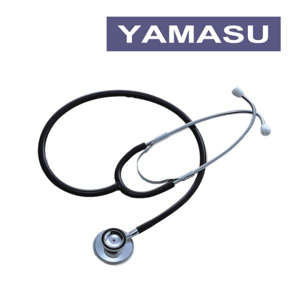 Tai nghe ống nghe Yamasu chính hãng