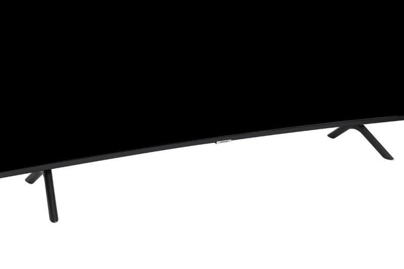 Bảng giá Smart Tivi Cong Samsung 4K 55 inch UA55NU7300