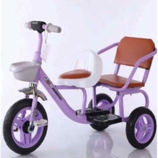 Xe đạp xích lô - xe dap xich lo thumbnail