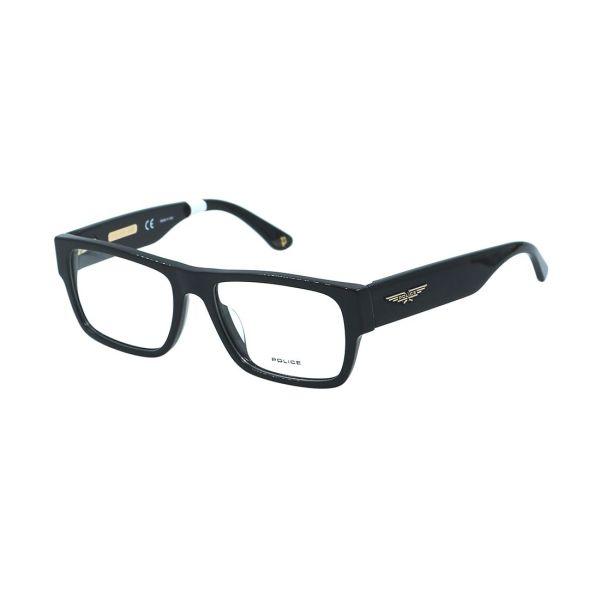 Giá bán Gọng kính chính hãng POLICE VPLA50 0700