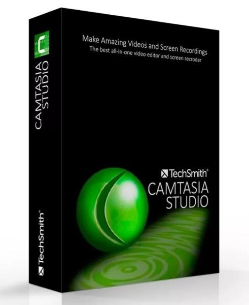Bảng giá Bộ sản phẩm Camtasia Studio 2020 Phong Vũ