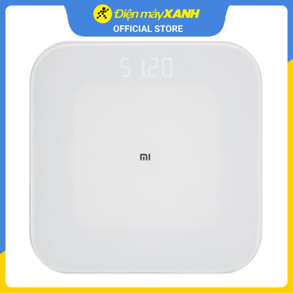 Cân thông minh Xiaomi Scale 2 (NUN4056GL)