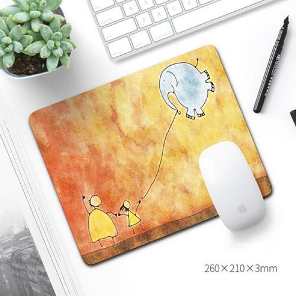 Bảng giá Tấm lót chuột cute thả diều Phong Vũ
