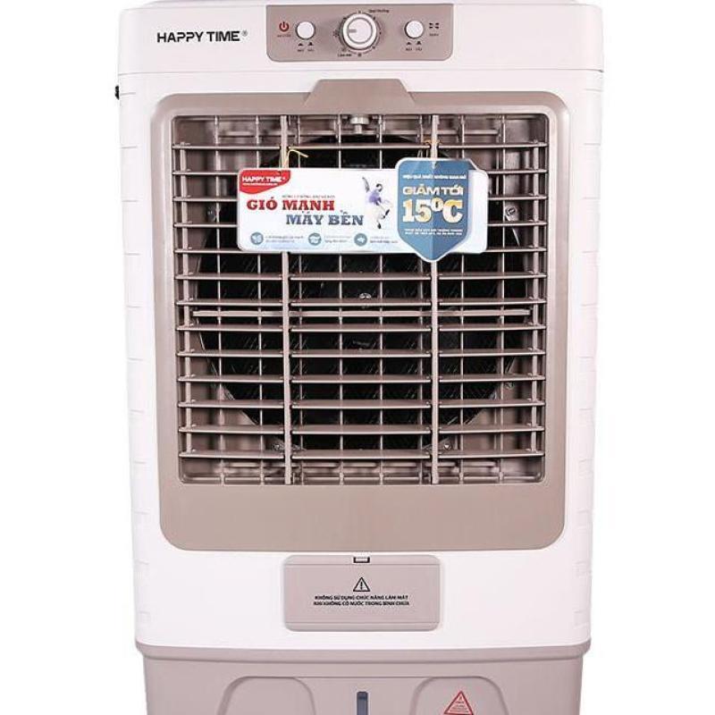 Bảng giá Máy làm mát không khí HappyTime HTD7763