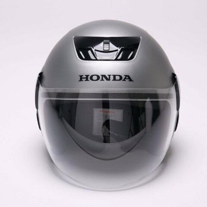 Ưu Đãi Khuyến Mại Khi Mua Mũ Bảo Hiểm Honda