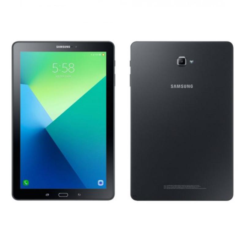 Galaxy Tab A with S Pen chính hãng