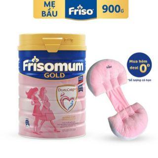Frisomum gold thumbnail