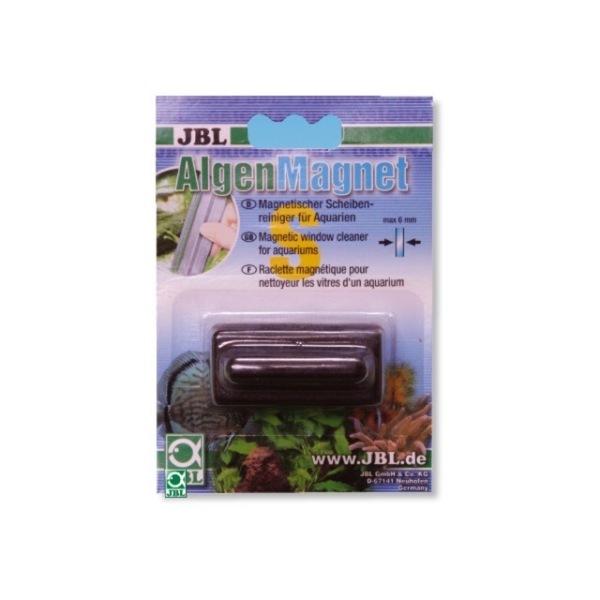 Hít chà hồ JBL Algen Magnet size M