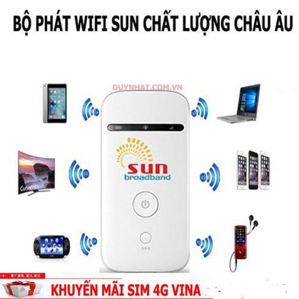 Bảng giá củ phát wifi ,cục phát wifi từ sim 3g 4g tốc độ cao phiên bản mới nhất ,siêu phẩm mf65 thịnh hành ,sài đa mạng thích hợp với tất cả các thiết bị điện tử Phong Vũ