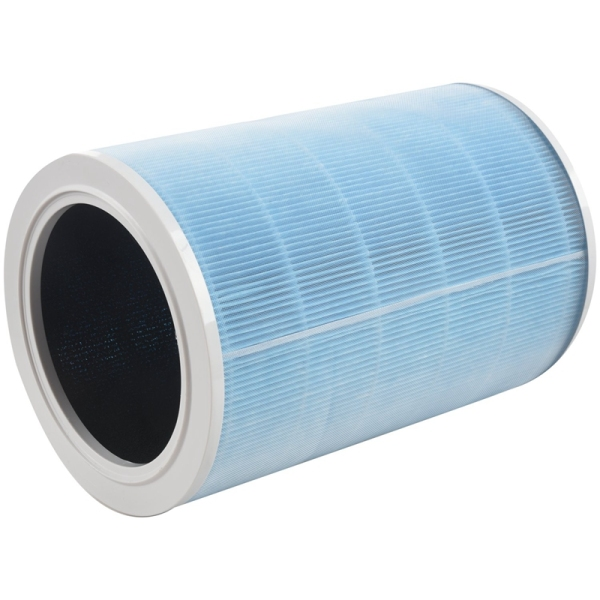 Bảng giá For Xiaomi Air Purifier 2 2S Pro Filter Spare Parts Sterilization Bacteria Purification Purification Pm2.5 Formaldehyde