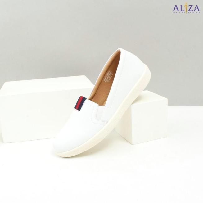 💖 FREESHIP 💖 Giày Bệt Nữ Da Cừu Siêu Đẹp Siêu Hot (Nu22-Tr) giá rẻ