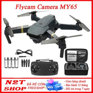 Flycam giá rẻ - flaycam - flycam mini - flycam có camera - máy bay điều khiển từ xa có camera - máy bay flycam - đồ chơi cao cấp - flay cam - plycam thumbnail
