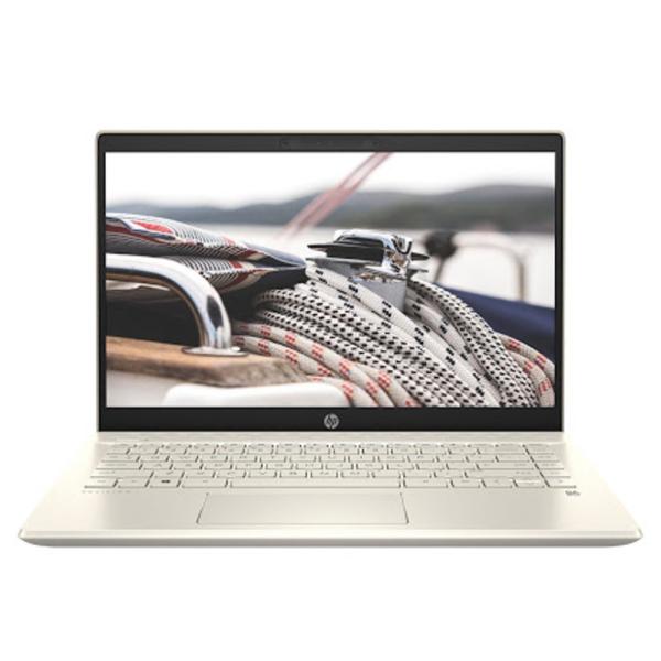 Bảng giá Laptop HP Pavilion 14-ce3018TU (8QN89PA) (14 FHD/i5-1035G1/4GB/256GB SSD/Intel UHD/Win10/1.6kg) Phong Vũ