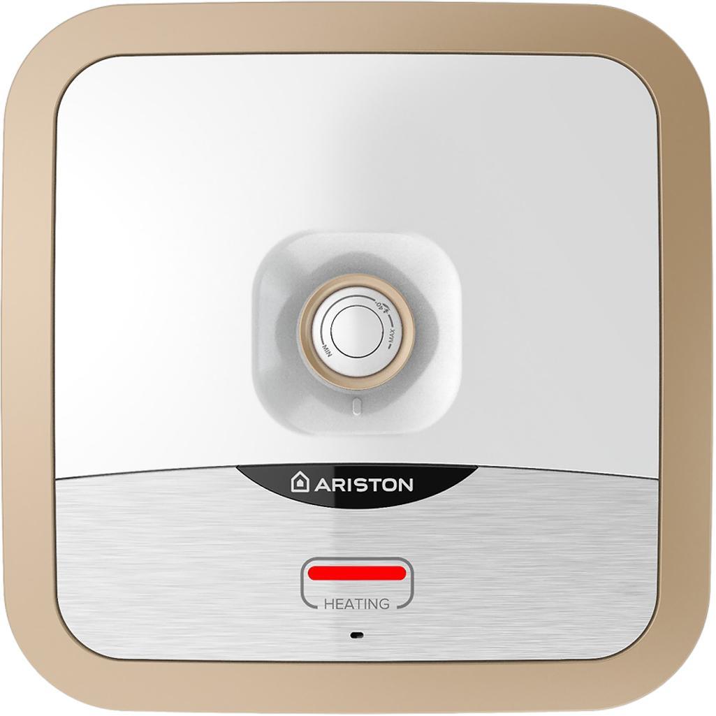 Bảng giá Máy nước nóng Ariston AN2 15 R 2.5 FE