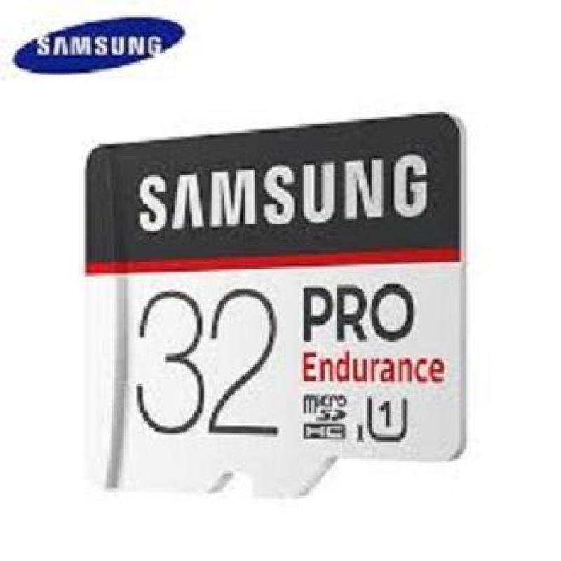Thẻ nhớ Micro SD samsung PRO 32GB