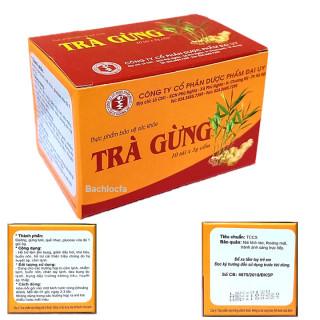 Tuýp 20 Viên C Sủi vị Cam bổ sung vitamin khoáng chất- tăng cường sức đề kháng - chuẩn GMP Bộ Y Tế thumbnail