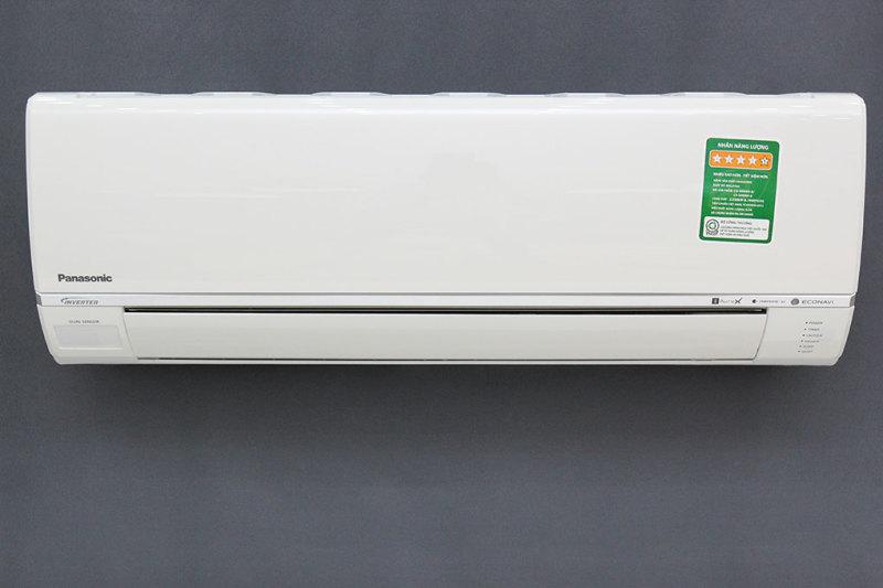 Bảng giá Máy Lạnh Panasonic CU/CS - U9VKH-8  1HP inverter