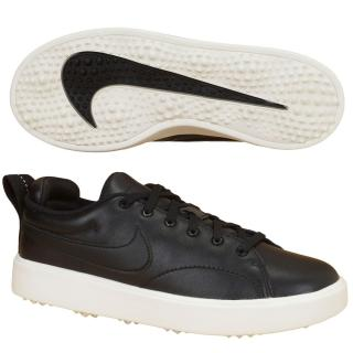 WMNS NIKE COURSE CLASSIC 904675 thumbnail