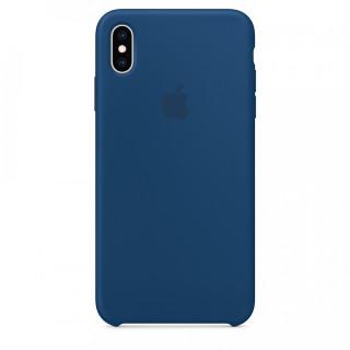 Ốp lưng silicone case Dada chống sốc chống bám bẩn cho iPhone XR thumbnail