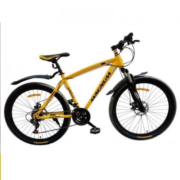 Mua Xe đạp thể thao Magnum Model  MTB-P040 thanh lý trưng bày
