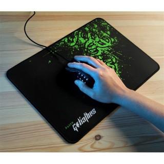 Miếng lót chuột chơi game, đồ họa Cao Cấp thumbnail