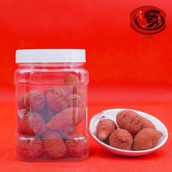 Nghệ đỏ gà đá ( củ) 0.5kg