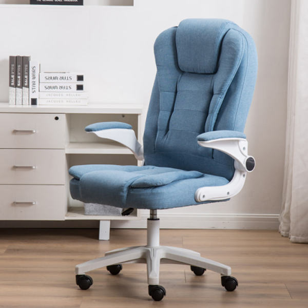 Ship hỏa tốc Ghế làm việc, ghế giám đốc có massage 7 điểm cao cấp, ghế ngồi làm việc văn phòng, ghế văn phòng massage, ghế văn phòng xoay ngả lưng, ghế massage 7 điểm giá rẻ
