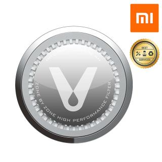 Hộp khử mùi tủ lạnh Viomi Xiaomi thumbnail
