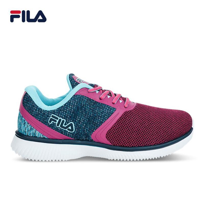 FILA Giày Thể Thao Nữ 51J569X giá rẻ