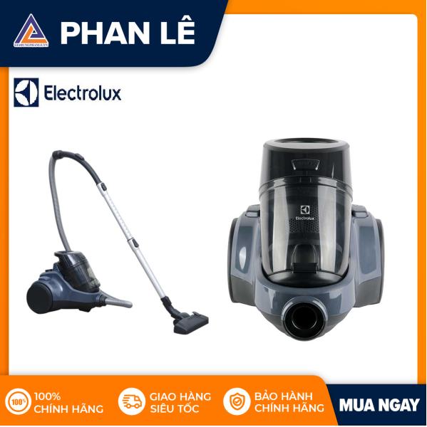 Hút bụi Electrolux EC41-2DB