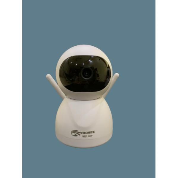 Camera ip yoosee thế hệ mới siêu nét - hd 1.0mpx gw05, cam kết sản phẩm đúng mô tả, chất lượng đảm bảo an toàn đến sức khỏe người sử dụng