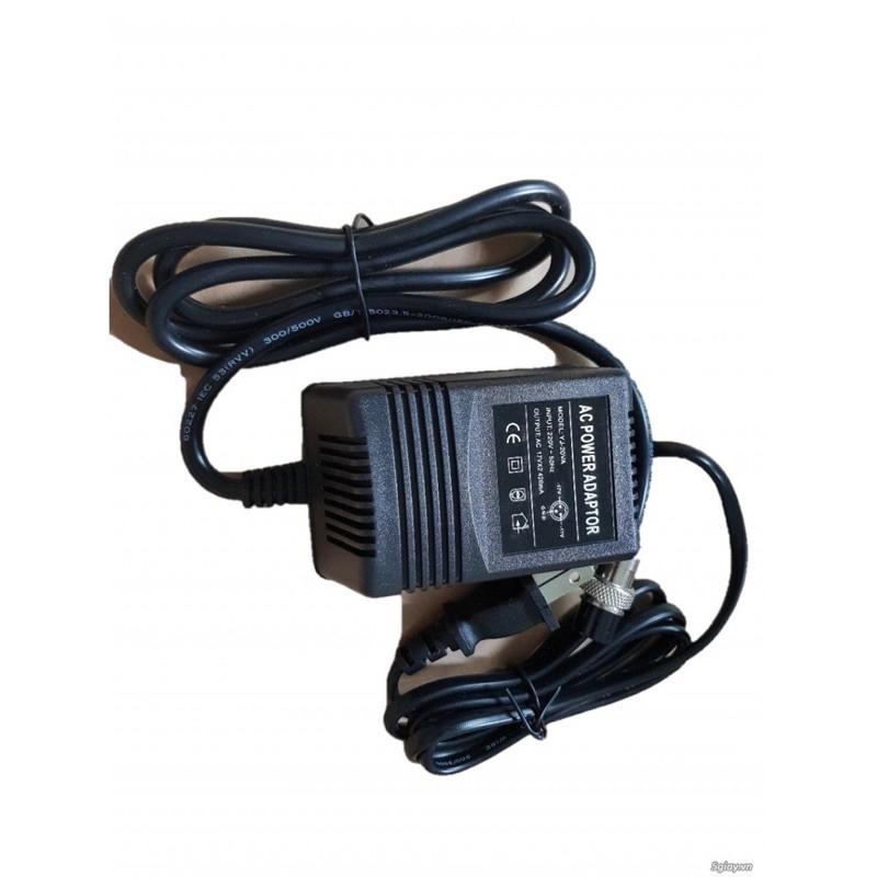 Mixer F4 Yamaha USB FREESHIP Hỗ Trợ Kết Nối Blutooth , Âm Thanh Chân Thực , Sống Động . Bảo Hành Lên Đến 12 Tháng thumbnail