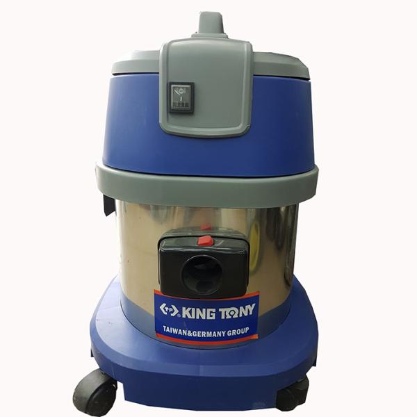 Máy Hút Bụi Kingtony 1200W KI-18HB 18L