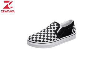 Women Của Giày, Giày Vải Thể Thao Thường Ngày Thời Trang Mới Phù Hợp Với Mọi Loại Sinh Viên Shoes-K051