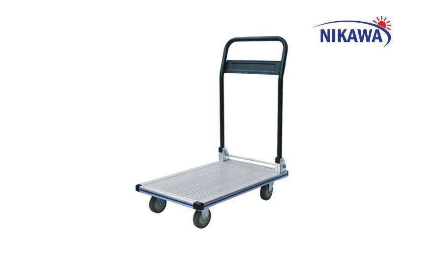 Xe đẩy Nikawa FWS-250