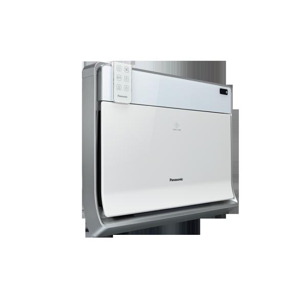 Máy lọc không khí Panasonic F-PXL45A chính hãng - Siêu Thị Điện BeTek