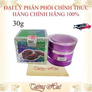 Kem chống nhăn - săn da Feiya Linh Chi 30g - HÀNG CHÍNH HÃNG thumbnail