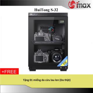 Tu Chô ng â m HuiTong S-32 thumbnail